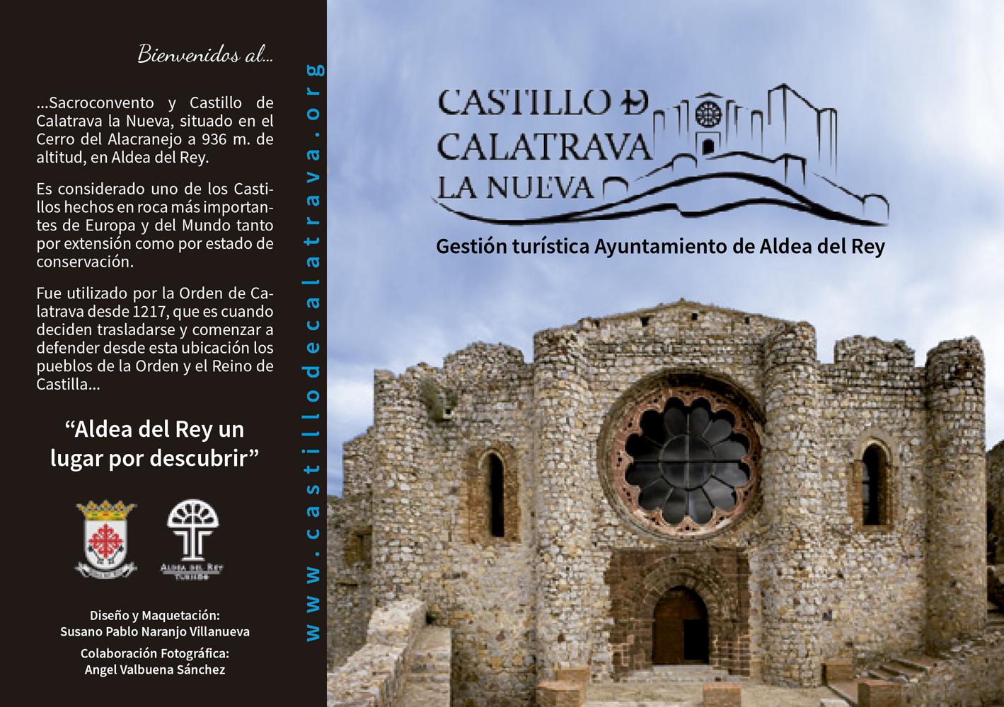 Folleto-Castillo-de-Calatrava